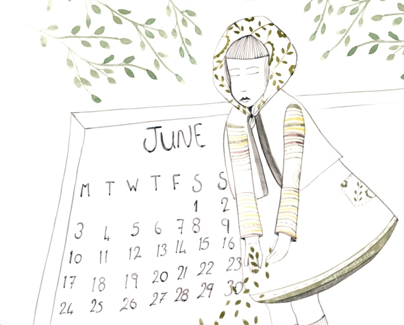 june calendar-1